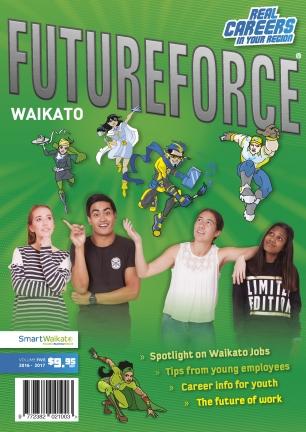 FF 2016 Cover